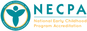 National Early Childhood Program Accreditation links to website
