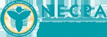 National Early Childhood Program Accreditation logo links to website