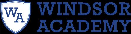 Windsor Academy