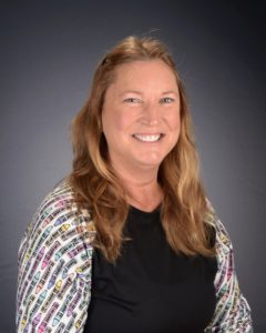 Headshot - Karen Powles, Pre-Kindergarten Teacher